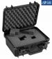 Mobile Preview: TAF Case 300 - Outdoor Koffer - wasserdicht IP67