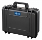 Mobile Preview: TAF Case 400 - Outdoor Koffer - wasserdicht IP67