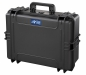 Mobile Preview: TAF Case 500 - Outdoor Koffer - wasserdicht IP67