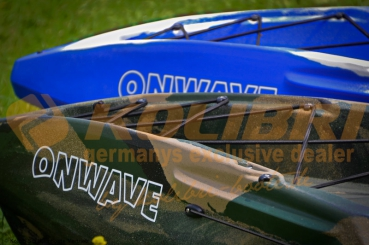Kayak OnWave-300